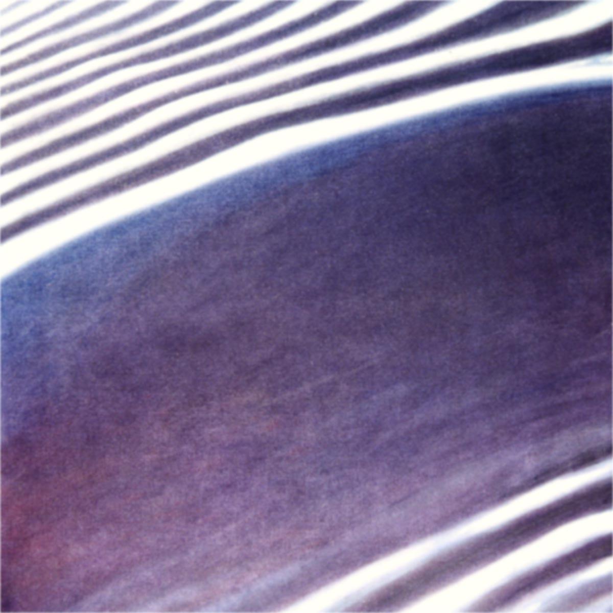 gemaelde acqua 3 wasser italien meer foto dia projektion airbrush wellen bewegung lichtreflexionen heidelberg
